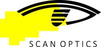 ScanOptics